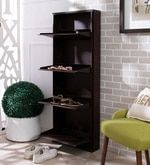 Buy Crust Steel 4 Level Shoe Rack  Online: Shop from wide range of Shoe Racks Online in India at best prices. ✔Free Shipping✔Easy EMI✔Easy Returns