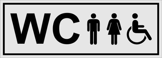 W końcu nad Wisłą i w Śródmieściu mają pojawić się automatyczne toalety. Stołeczny Zarząd Mienia negocjuje z czterema firmami, gotowymi wyprodukować oraz podłączyć do instalacji wodociągowej i kanalizacyjnej 22 kabiny w 19 miejscach. Trzy z nich będą podwójne. Te pozytywne zmiany mają nastąpić jeszcze w tym roku.   Źródło: tvnwarszawa.pl Zdjęcie: allegro.pl