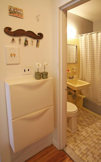 25 einzigartige schl sselbrett ikea ideen auf pinterest schl sselbrett selber machen ikea. Black Bedroom Furniture Sets. Home Design Ideas