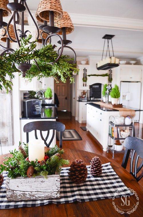 Best 222 BW #3 Kitchen & Dinning images on Pinterest