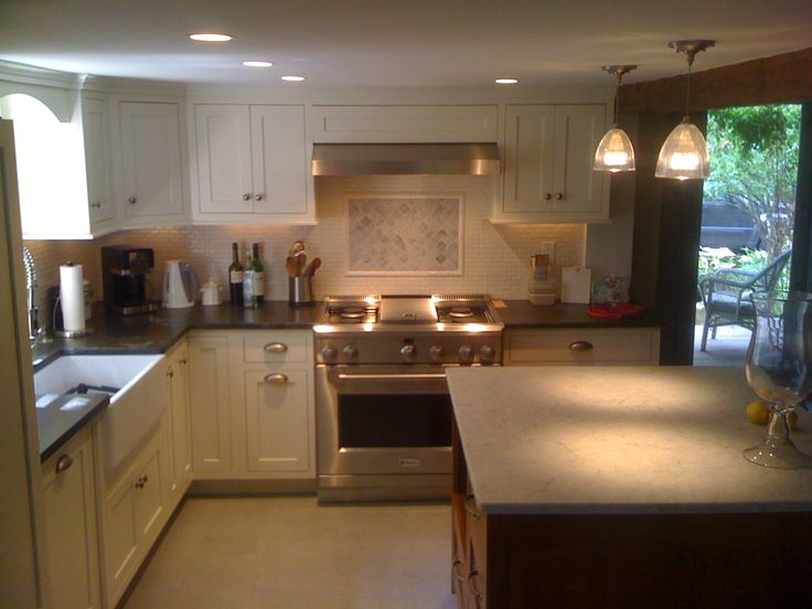 Kitchen Backsplash Focal Point kitchen backsplash cooktop focal point - google search   focal