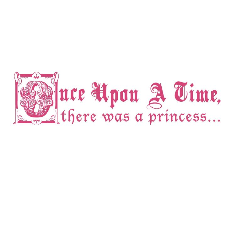 Quotes About Fairy Tales Princesses. QuotesGram by @quotesgram