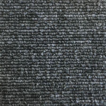 Teppeflis #Vintage Grey 1112. #Teppeflis i grå. #finegulv #interior #interiør #internettbutikk #nettbutikk #design #gulv #norsk