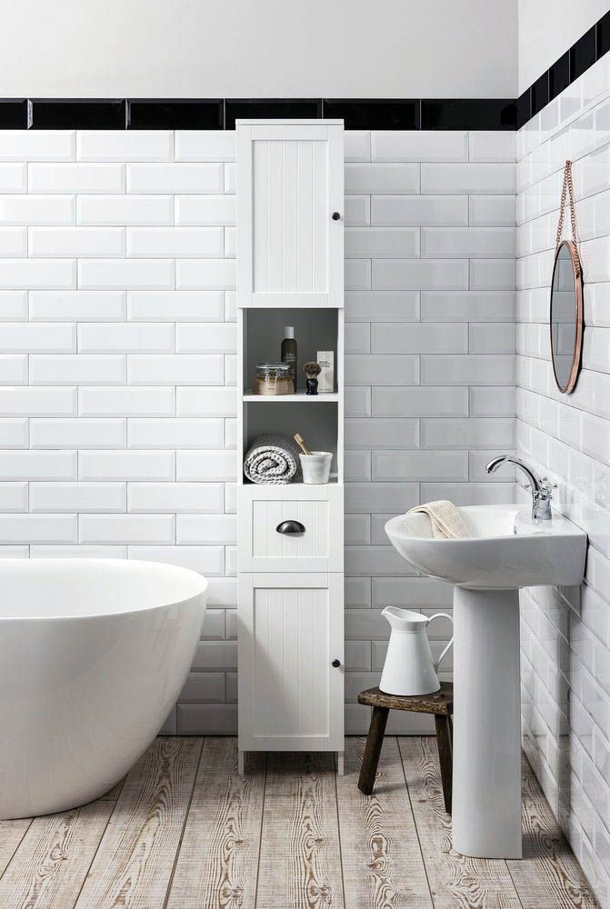 Suitable Bathroom Storage Cabinet Malaysia To Inspire You Tall Bathroom Storage Bathroom Tallboy Tall Bathroom Storage Cabinet