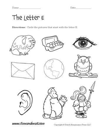 HD wallpapers tracing alphabet for preschool printables