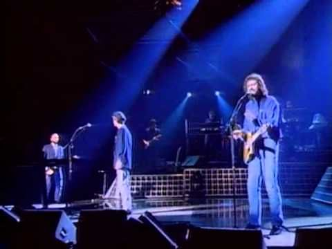 Bee Gees - One (1989) (Playlist - 13 Bee Gee's Official Videos / Awesome!!!)