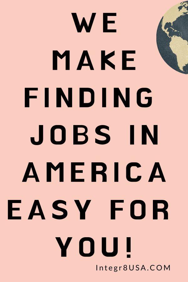 46afe40e9e544bd782a8711a47f24073 - How To Get A Job In Spain As An American