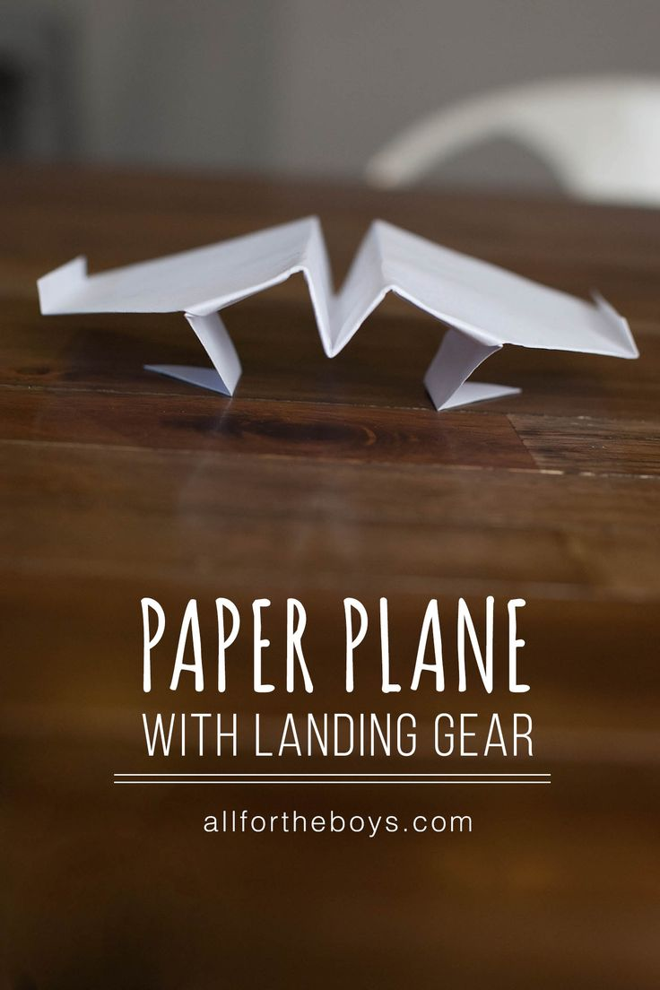 the landing gear design engineering essay Posts about secondary and post secondary education on commercial  secondary and post secondary education on commercial aviation and  wings and landing gear.