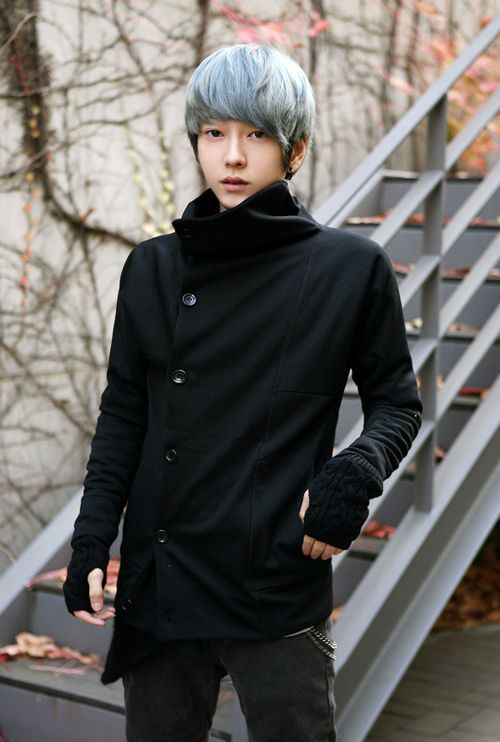 korean male hair styles 162 best ulzzang boys images on ulzzang boy k 4391 | 46aff64df7b11277a6b63cd7c5ef4391 korean ulzzang ulzzang boy