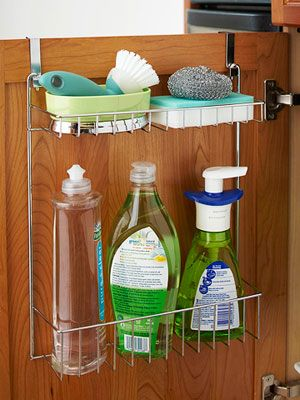 Storage Cabinet Ideas best 25+ kitchen space savers ideas on pinterest | small kitchen