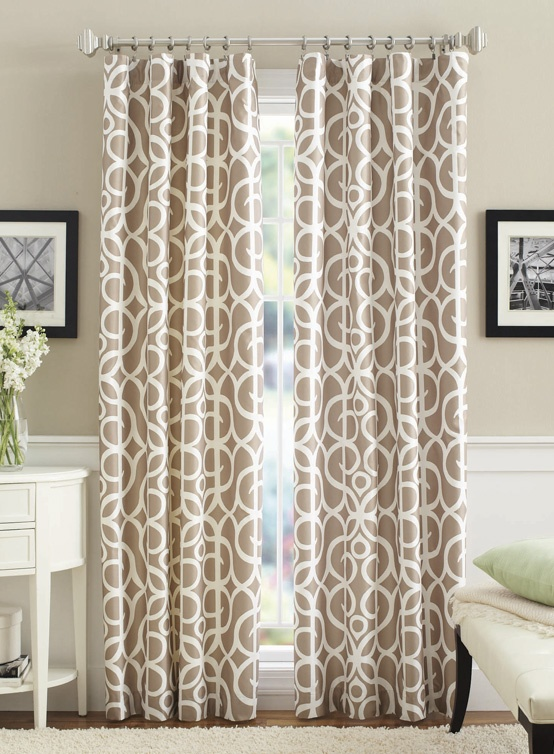 Best 25 Curtains For Bedroom Ideas On Pinterest