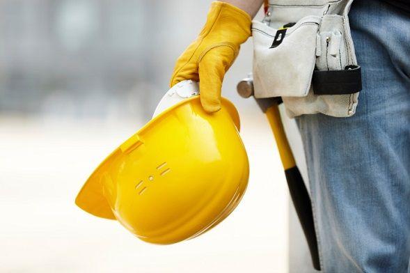 5 super dicas para prevenir acidentes de trabalho