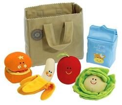 Little Shopper Play Set  $14.65  Must have for my niece!