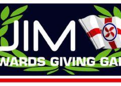 UIM Biggest Night in Powerboating 2017 Awards Gala Monaco video trailer on powerboating.be #powerboat #powerboating https://wp.me/p8h62q-UP