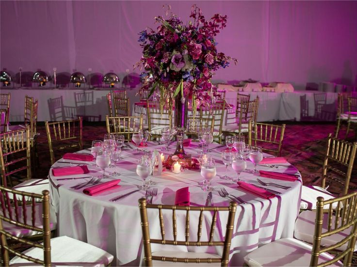 Indian Destination Wedding Venue In Pink And White Planning Your The Riviera