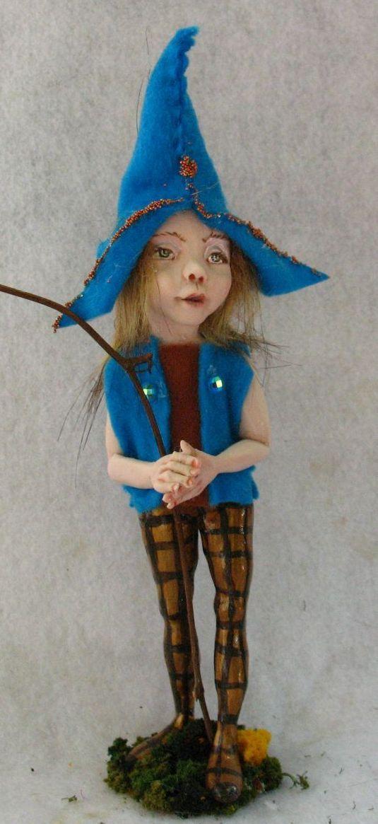 Liam Key Keeper Elf http://cgi.ebay.com/ws/eBayISAPI.dll?ViewItem&item=161301250037