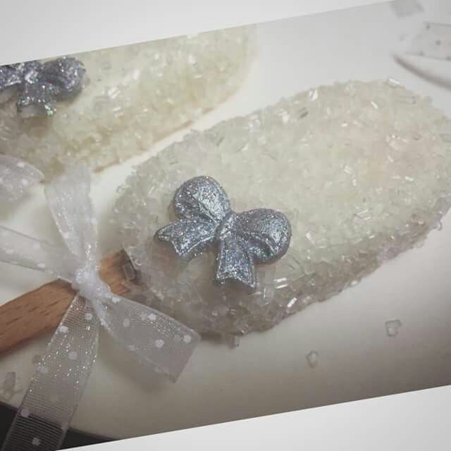 Fancy pops by chef gaby lara
