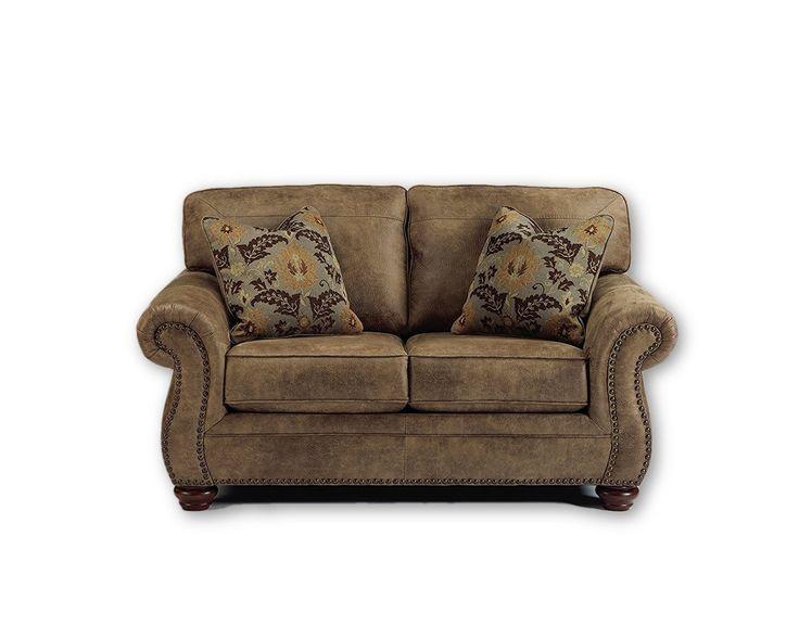Mejores 48 imágenes de Sofa en Pinterest | Sillones, Sillones de dos ...