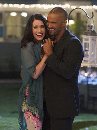 Criminal Minds Recap 11/15/17: Season 13 Episode 7