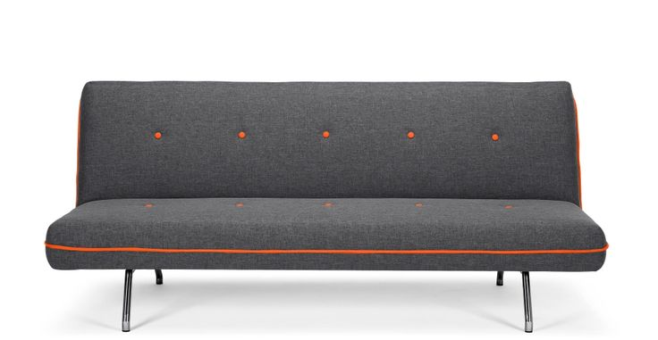 http://www.made.com/sofas-and-armchairs/sofa-beds/miki-sofa-bed-cygnet-grey