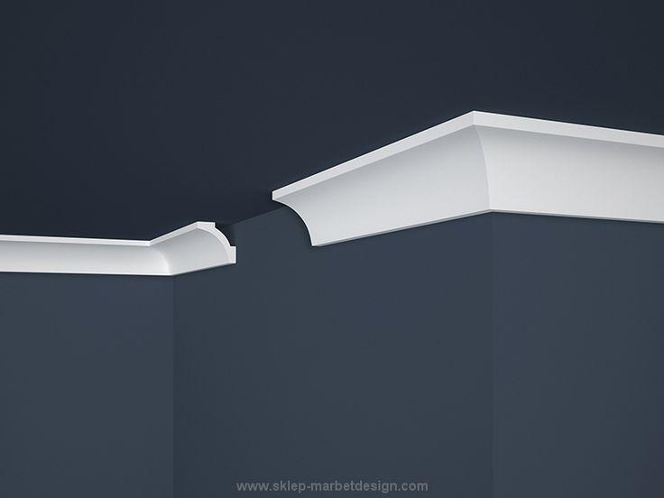 http://www.sklep-marbetdesign.com/listwa-e-12-2x.html 6,80zł 50 x 50 x 2000 mm