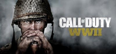 Call of Duty WWII MULTi12-PROPHET  Assalamualikum teman-teman kali saya akan posting games downloads yang berjudul Call of Duty WWII MULTi12-PROPHET Semoga dapat bermanfaat  Call of Duty WWII MULTi12-PROPHET  Title : Call of Duty WWII MULTi12-PROPHET Genre : Action Adventure Shooter Developer : Raven Software Publisher : Activision Release Date : 2 Nov 2017 Languages : English French Italian German Spanish Etc  File Size : 83.8 GB / Split 18 parts 4.90 GB Compressed Mirrors : Mega.nz…