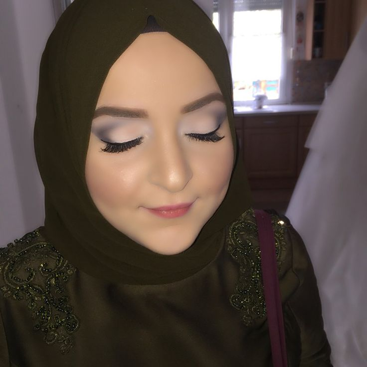 My Beauty �� #makeupbyme #makeup #makeuptutorial #tutorial #instamakeup #instafashion #urbandecaycosmetics #maccosmetics #hudabeauty #anastasiabeverlyhills #nyx #thebalm #nudetude #maryloumanizer #highlighter #contour #contouring #highlighteronfleek #eyes #eyeshadow #eyeliner #lipstick #lips #face #transformation #makeupartist #tbt #makeuponpoint #makeuponfleek @hudabeauty @maccosmetics @thebalmeu @nyxcosmetics_de @anastasiabeverlyhills…