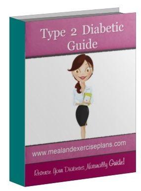 free type 1 diabetes meal plan diabetes mellitus education