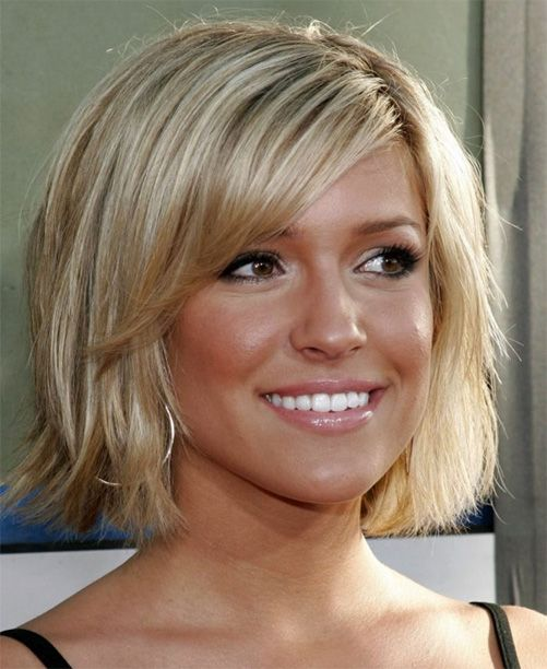chin length haircuts chin length bob hairstyles 2015 2106 new doo 9741