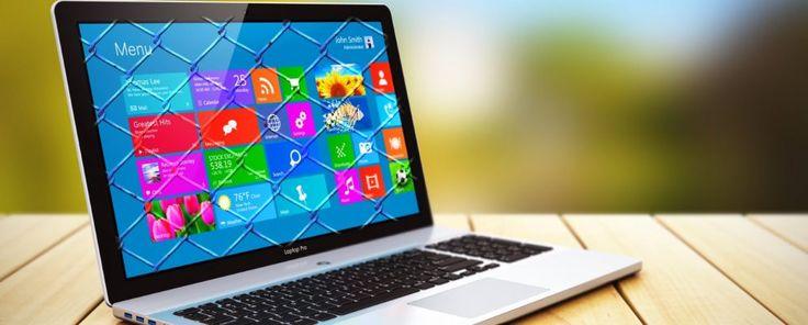 Finally Clean Up Your Messy Windows Desktop! #Windows #Computer_Maintenance #music #headphones #headphones