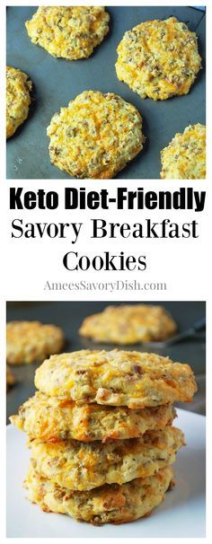 30 best heavenly scents images on pinterest cologne perfume keto diet friendly savory breakfast cookies sciox Choice Image