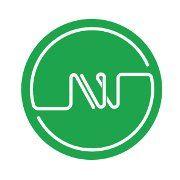 Już w przyszłym tygodniu, 20 maja (oczywiście o 18:30 w Państwomieście) na NetWtorku możecie się z nami spotkać. Porozmawiamy o tym, w jaki sposób tworzyć aplikacje społeczne dla organizacji, czym dokładnie jest PandaLajka i jak jej używać, jakim organizacjom oraz w jaki sposób może pomóc.  Więcej info na http://netwtorek.pl/pandalajka