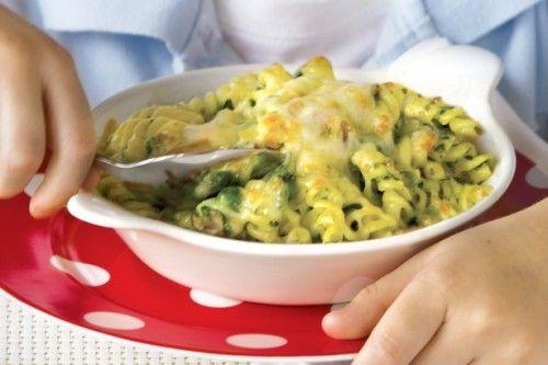 Olasz sült tészta - ezzel a recepttel garantált a siker! - Ketkes ...