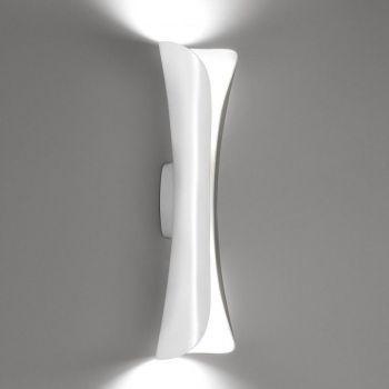 200 best Luminaire images on Pinterest