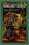 Adored this! A true labor of love by the author - Cleopatra jumps off the page at you!  The Memoirs of Cleopatra