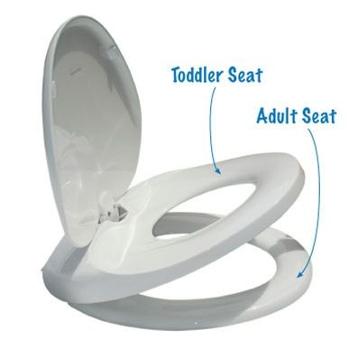 toilet seat for adults. Lupi Lu  We love YOU This is a toddler toilet adult seat combo Best 25 Toddler ideas on Pinterest potty