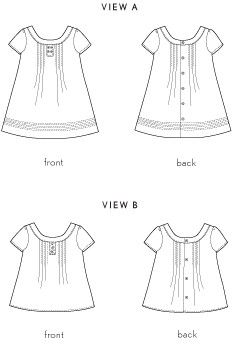 family reunion dress sewing pattern, looks so amazing here: http://www.craftinessisnotoptional.com/2013/04/kcwc-family-reunion-top-and-go-to.html