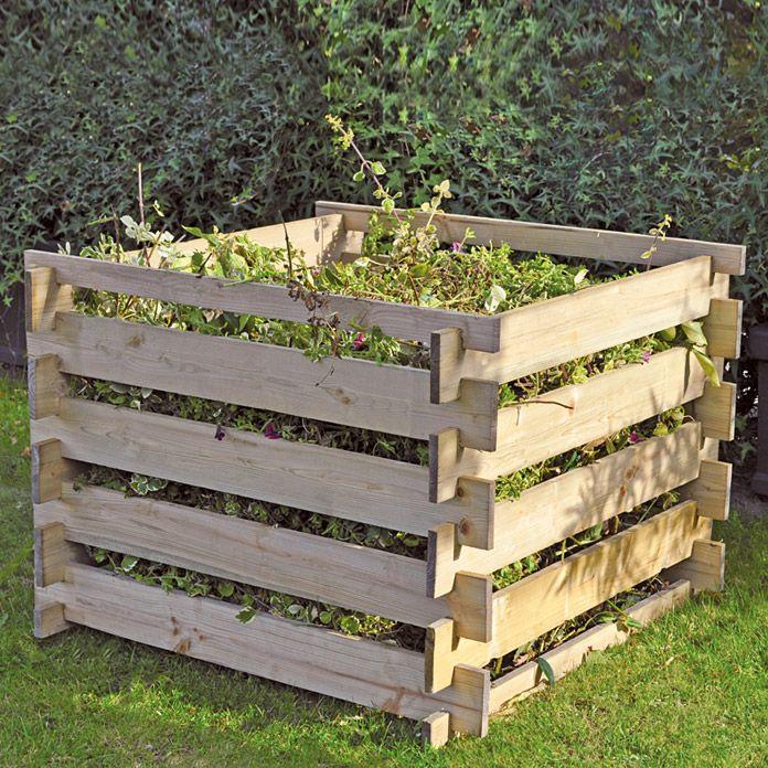 die besten 25 kompost ideen auf pinterest anbau von gem se gem se drinnen anpflanzen und. Black Bedroom Furniture Sets. Home Design Ideas
