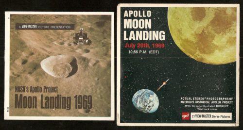 july 1969 moon landing - 1000×535