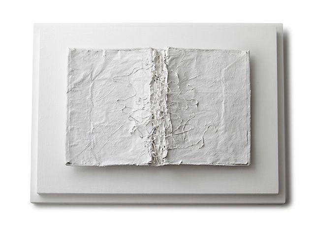 Lorenzo Perrone, 'Scarnificato,' 2014, Galleria Ca' d'Oro