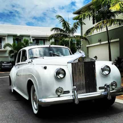 Best Events Images On Pinterest Limo Party Bus And Jets - Rolls royce rental fort lauderdale