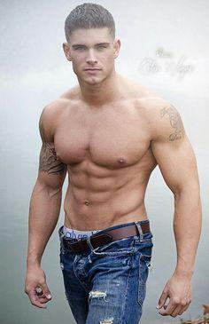 Girard OH Single Gay Men