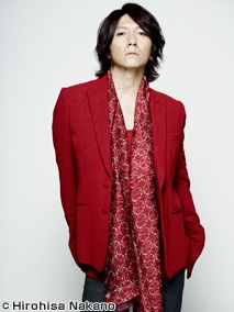 ABOUT | YOSHII KAZUYA OFFICIAL WEB SITE