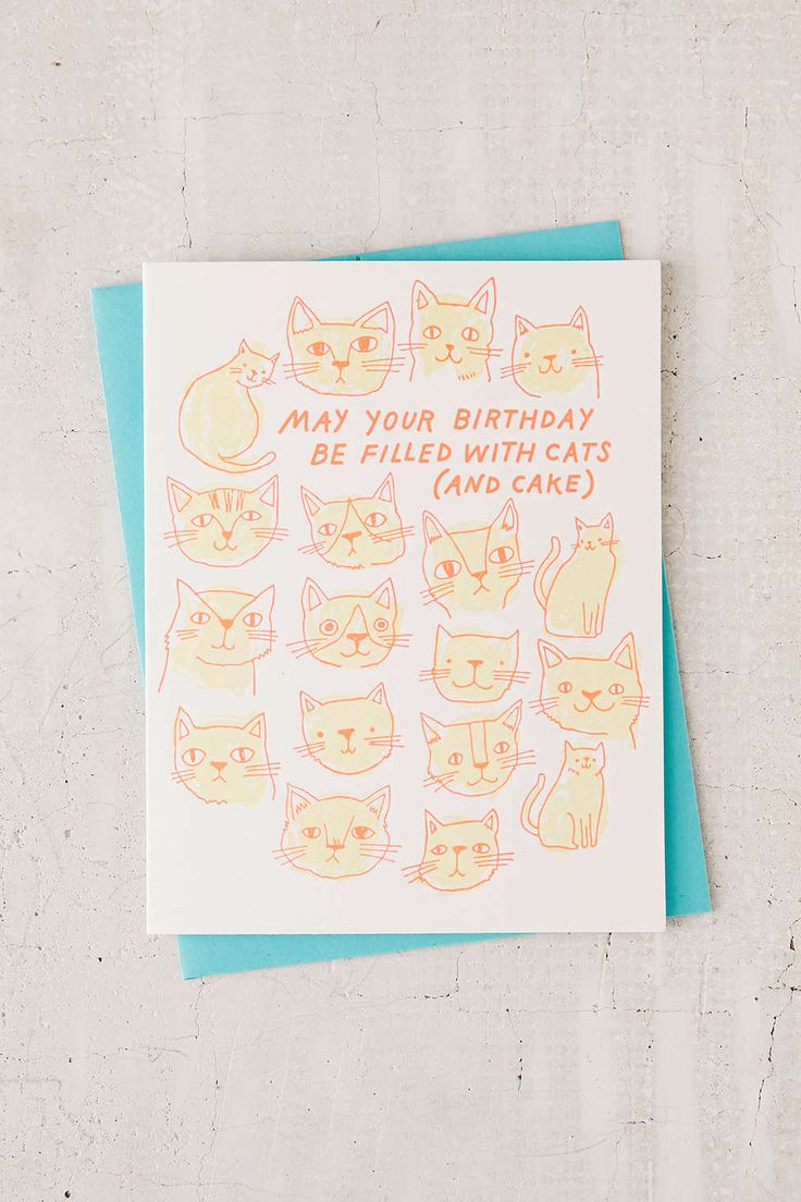 299 Best Stationery Images On Pinterest Contact Paper Craft