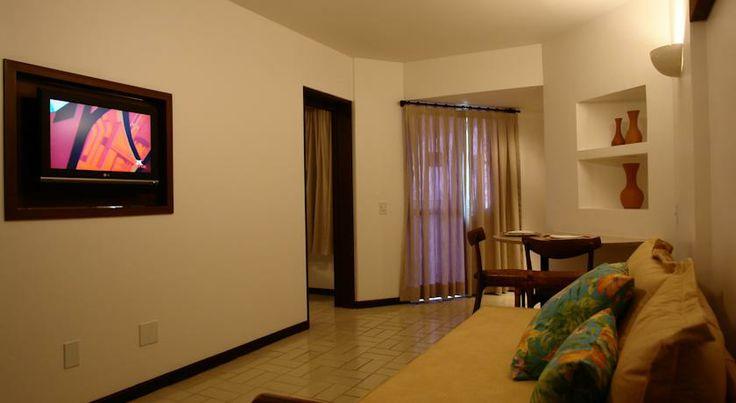 San Marino Suite Hotel, Maceió. 202 Opiniões dos hóspedes - Booking.com