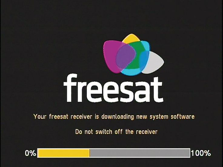 Freesat install base hits 600,000 | With excitement growing around the launch of Freeview HD, you might be forgiven for wondering what's happened to Freesat. Buying advice from the leading technology site