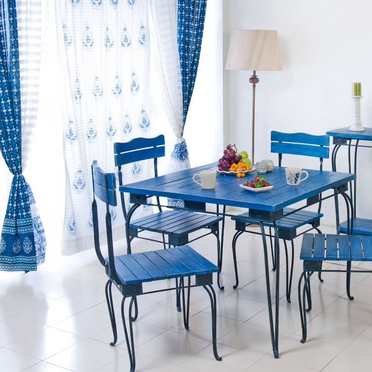 113 Best Images About Fabindia Furnishing On Pinterest