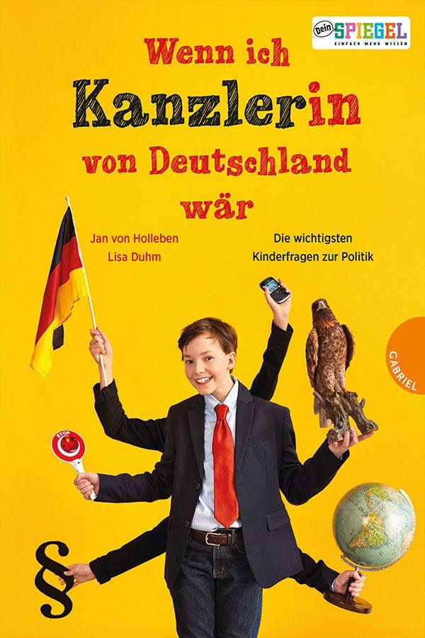 #kanzler #kanzlerin #deutschland #vonholleben