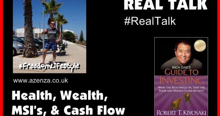 realtalkhealthwealthmsisandcashflow750x500