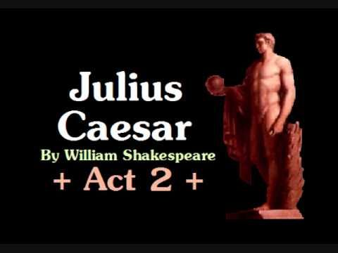 an analysis of hamlet act iv by william shakespeare Quiz questions polonius a complete e-text an analysis of hamlet act iv by william shakespeare.
